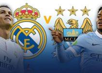 pronostico real madrid vs manchester city hoy 4 mayo 2016