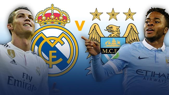 pronostico real madrid vs manchester city hoy 4 mayo 2016