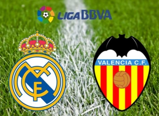 pronostico real madrid vs valencia en vivo hoy domingo 8 de mayo del 2016 jornada 37 liga bbva 2015 2016