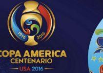 apuestas de la copa américa de fútbol 2016 hoy sábado 4 junio 2016