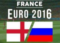pronóstico inglaterra vs rusia eurocopa 2016 de francia