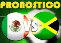 pronostico mexico vs jamaica hoy jueves 9 de junio del 2016 copa américa centenario