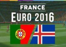 pronóstico portugal - islandia fecha 1 grupo f eurocopa 2016 en bet365