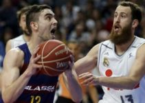 pronostico real madrid vs barcelona final de la liga acb hoy lunes 20 de junio del 2016