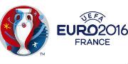 pronósticos deportivos de la Eurocopa de Francia 2016 hoy martes 14 de junio del 2016