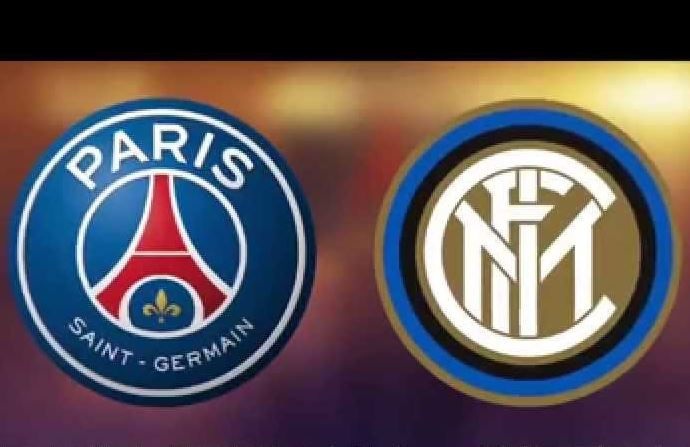 inter vs psg en vivo por internet 24/7/2016