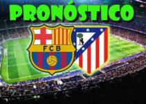 pronostico barcelona vs atlético de madrid hoy miércoles 21 de septiembre del 2016 jornada 5 liga española 2016 2017