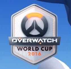 Apuestas Copa del Mundo Overwatch 2016 Octubre y Noviembre