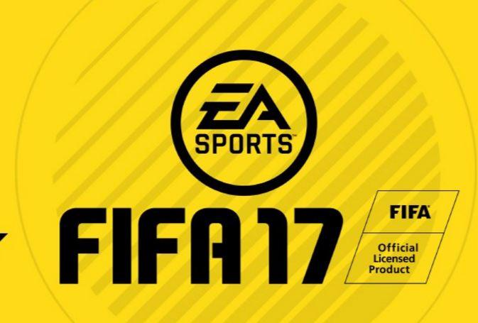 El juego gratis FIFA17 para PC en sorteos del canal de bonobienvenida y pronosticos deportivos en youtube