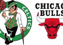 Predicción y retransmisión en vivo online y por tv del juego Boston Celtics vs Chicago Bulls de hoy 27 de octubre del 2016