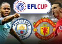 ver el partido manchester united vs manchester city en vivo hoy miércoles 26 de octubre del 2016 online