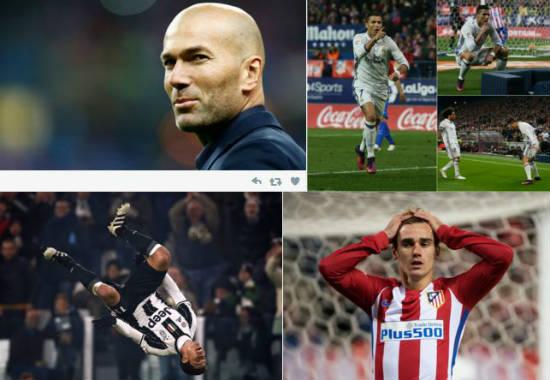 apuestas deportivas de la uefa europa liga con bet365 hoy martes 22 de noviembre 2016