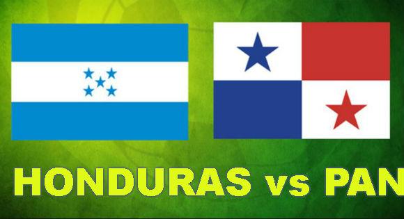 Ver retransmisión en vivo online del juego honduras vs panamá hoy 11 noviembre 2016 hexagonal concacaf