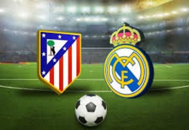 pronóstico atlético de madrid vs real madrid derby madrileño hoy sábado 19 de noviembre del 2016