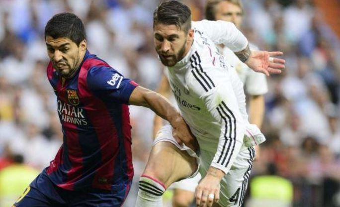 Predicción del Clásico Barcelona vs Real Madrid hoy sábado 3 de diciembre del 2016