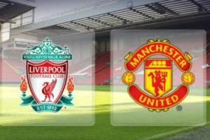 Pronóstico Liverpool vs Manchester United hoy domingo 15 de enero del 2017