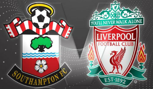Pronóstico Southampton vs Liverpool hoy miércoles 11 de enero del 2017 Semifinal de la EFL Cup