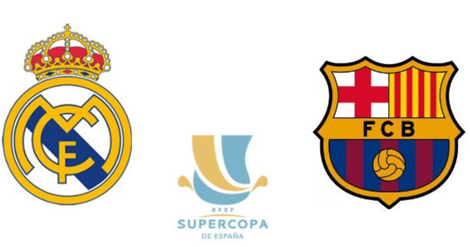apuestas final supercopa de españa 2017 2018